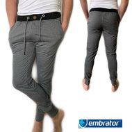 Broeken / Shorts