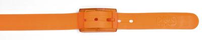 PlugBelt Orange
